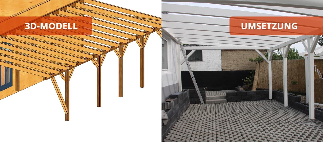 bauhaus mhroboter best full size of haus renovierung mit. Black Bedroom Furniture Sets. Home Design Ideas
