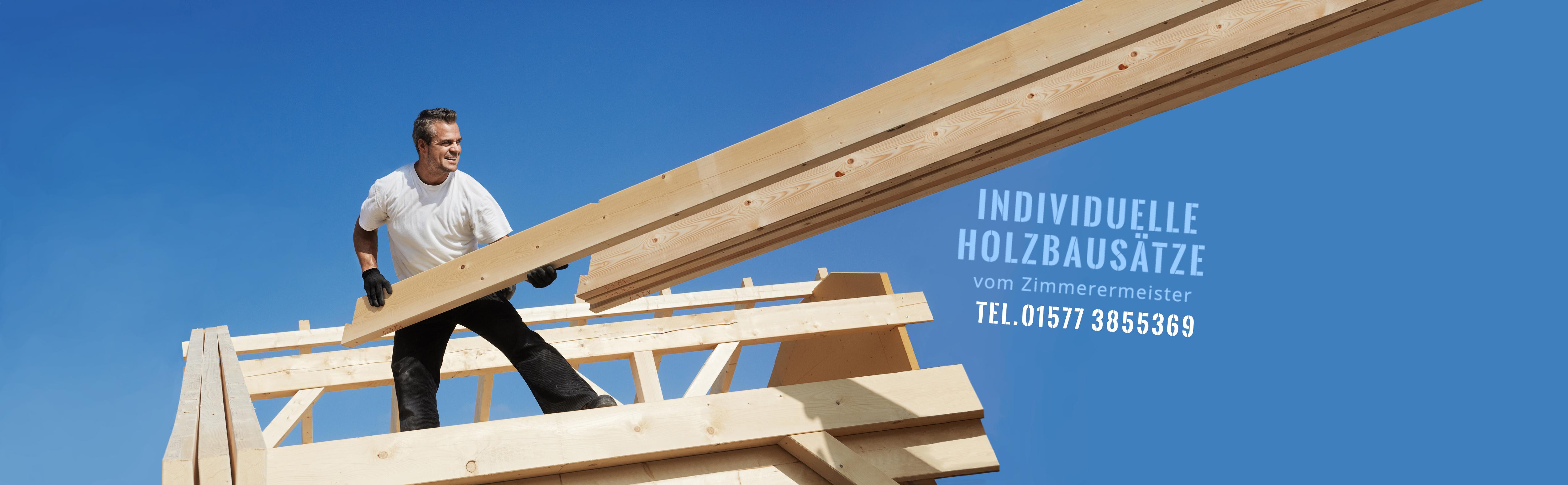 carport bauen leipzig holzbaus tze individuell und zum selber aufbauen. Black Bedroom Furniture Sets. Home Design Ideas